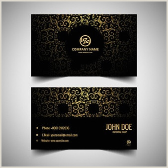 Unique Artist Business Cards Artist Business Card