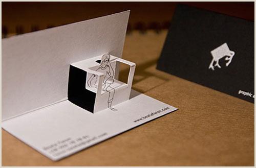 Unique Artist Business Cards Unique Business Cards
