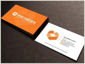 Unique Automotive Business Cards Automotive Business Cards