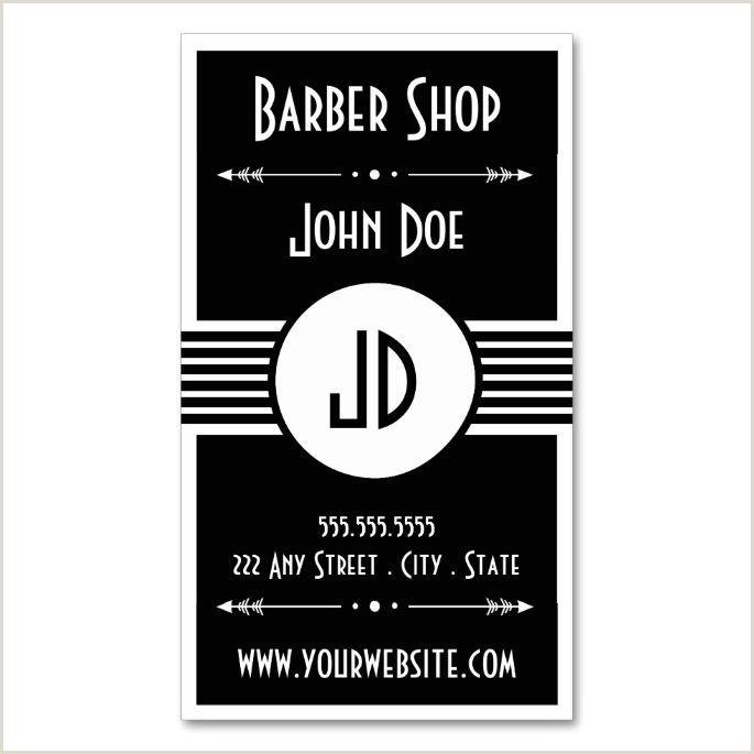 Unique Barber Shop Business Cards Salon Loyalty Business Card Zazzle Free S