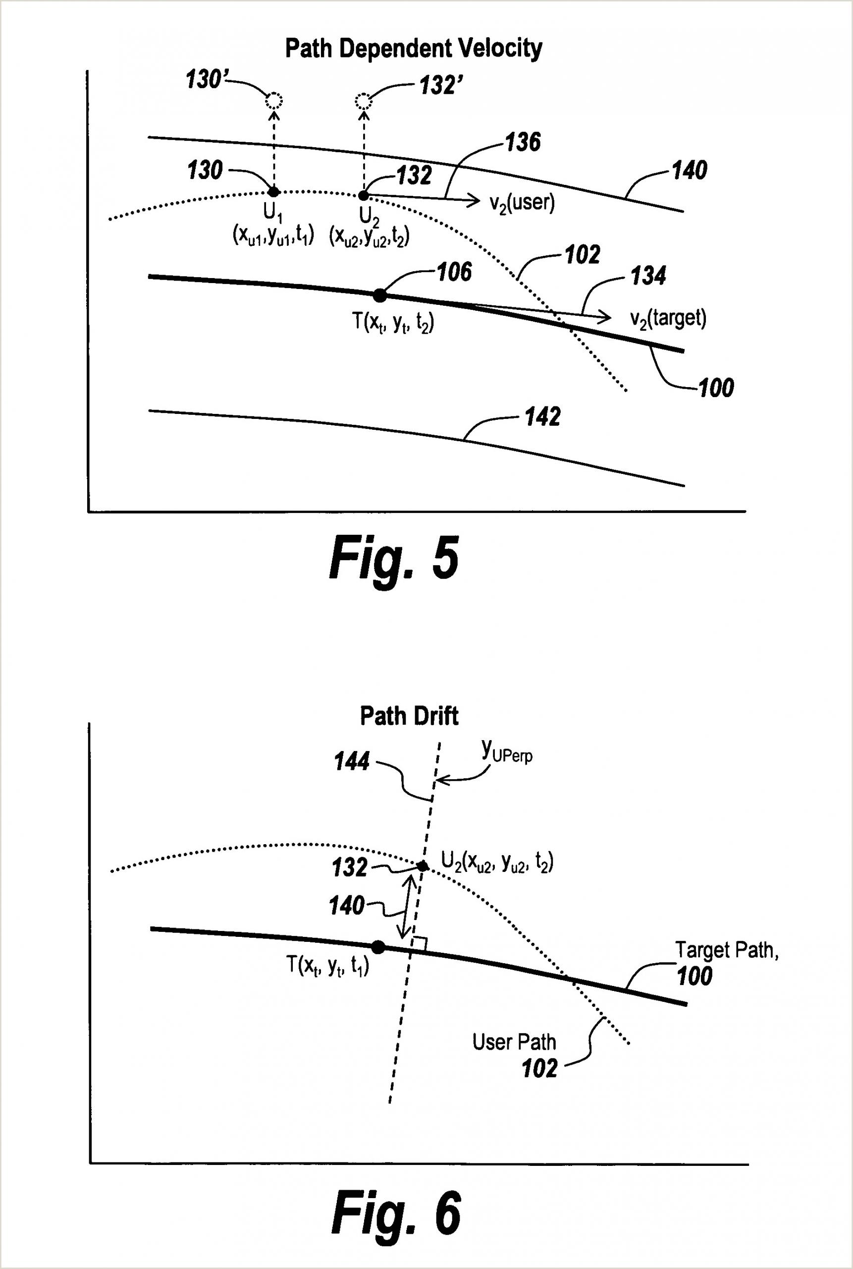 Unique Barber Shop Business Cards Us B2 Optical Neuroinformatics Google Patents