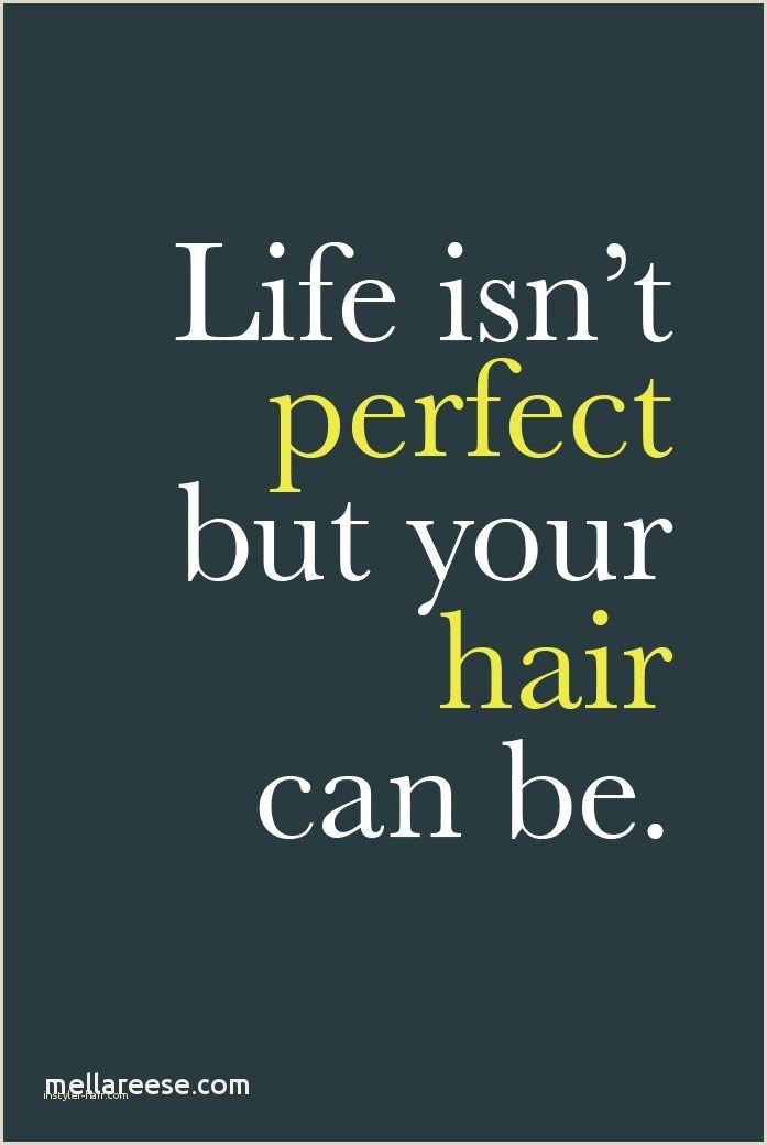 Unique Barbershop Business Cards Hair Stylist Business Card Templates