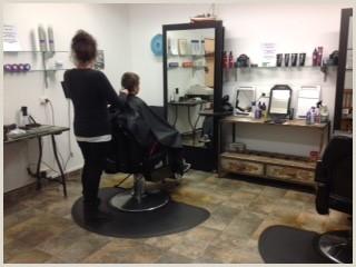 Unique Barbershop Business Cards Mercury Bay Barber Shop – Barbers Whitianga