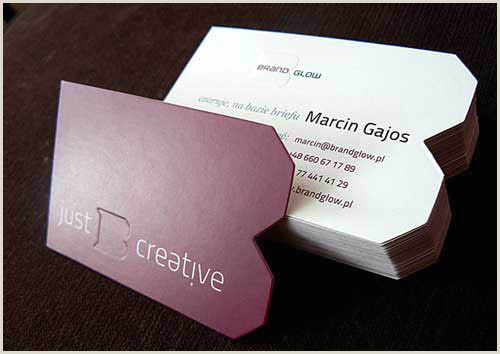 Unique Business Card 100 Unique Business Cards Design Inspiration