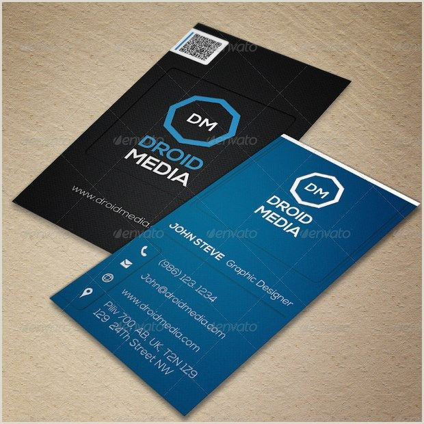 Unique Business Card 25 Creative Business Card Design Inspiration