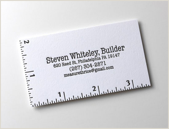 Unique Business Card Designs Best Business Card Designs 300 Cool Examples And Ideas