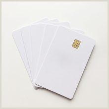 Unique Business Card Printers Best Value Business Card Printer – Great Deals On Business