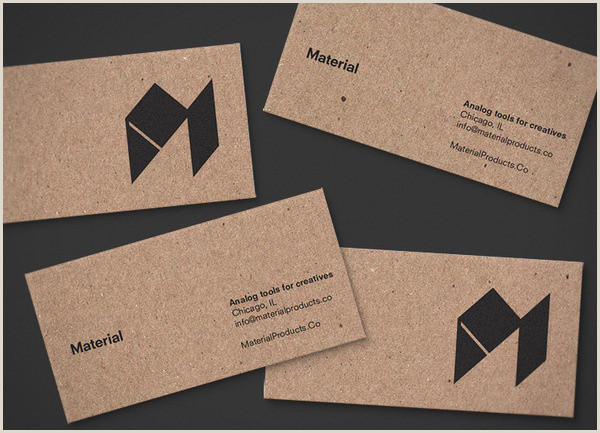 Unique Business Card Printers Creative Business Branding Material Cards And Card Image