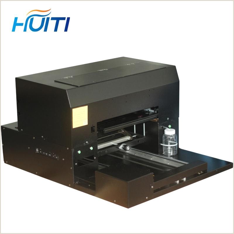 Unique Business Card Printers Wholesale Business Card Printer Buy Cheap In Bulk From
