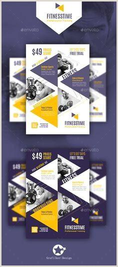 Unique Business Card Senarai Terbesar Creative Poster Yang Terhebat Dan Boleh Di