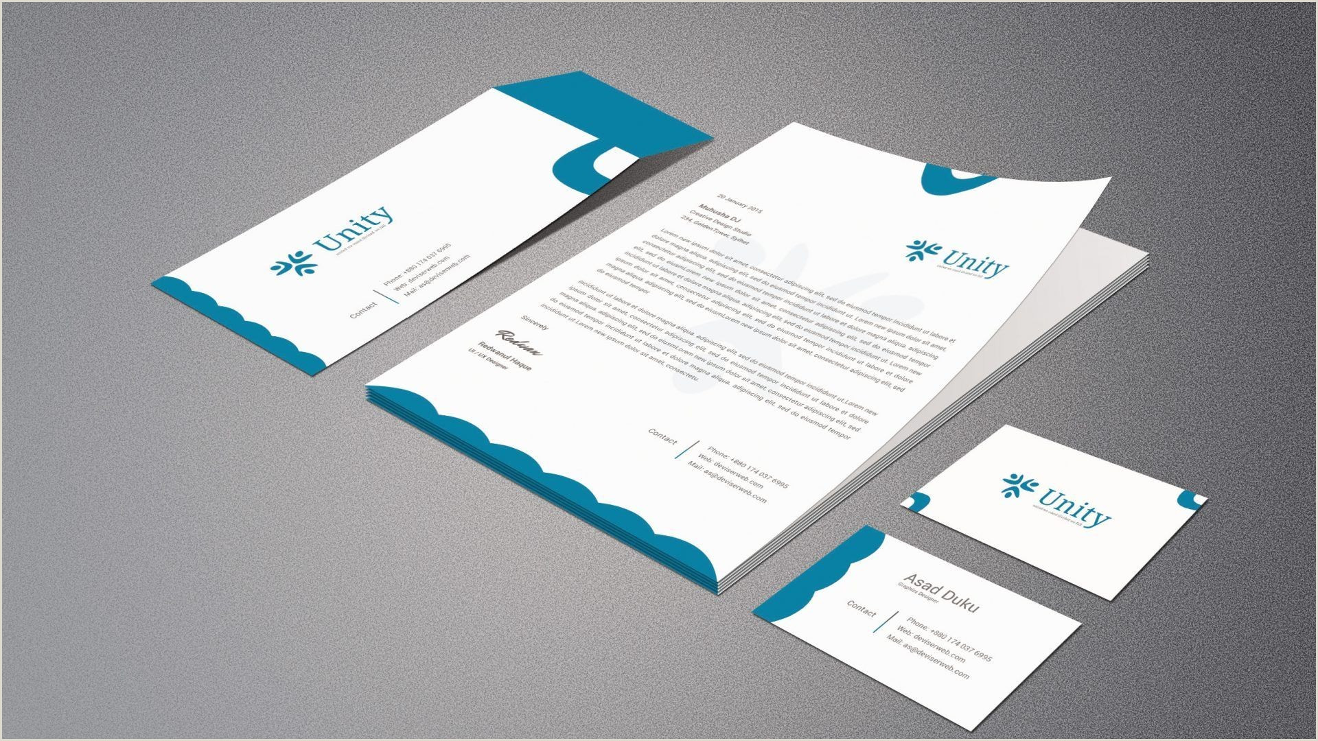 Unique Business Card Template Business Card Template Word 2020 Addictionary