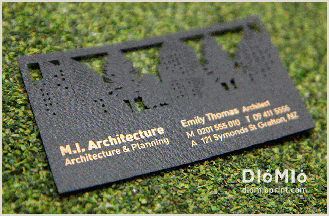"Unique Business Cards ""nancy Nikko"" Unique Interior Designer Business Cards Diomioprint"