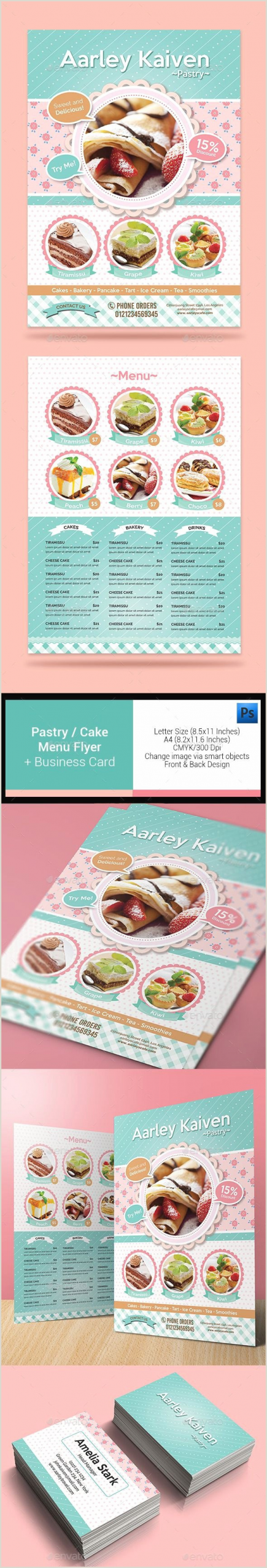 Unique Business Cards Business Card Templates Apocalomegaproductions