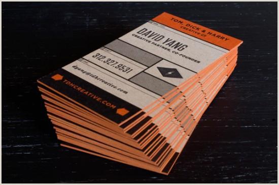 Unique Business Cards Canada Business Cards