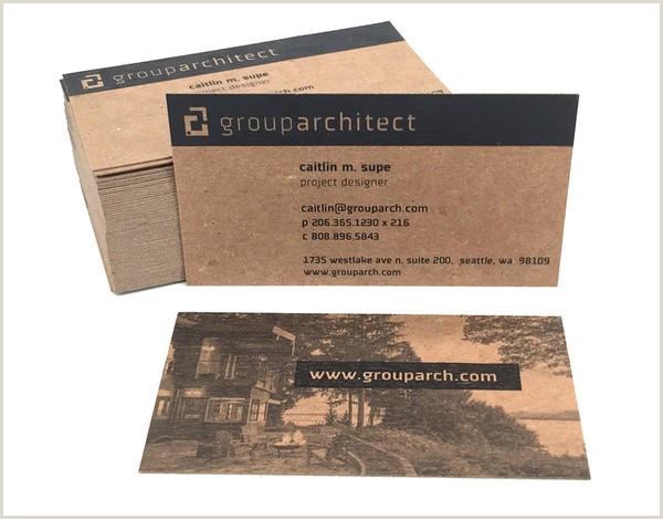 Unique Business Cards Canada Where To Buy These 21 Unique Business Cards Creative Wonders