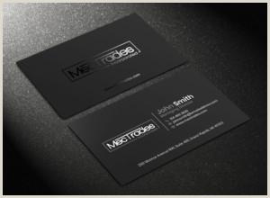 Unique Business Cards Construction Construction Business Card Design