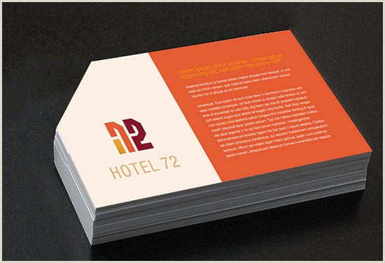 Unique Business Cards Container Hotel 16 Creative Hotel Business Cards – Design Freebies