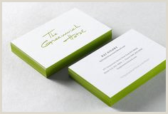 Unique Business Cards Container Hotel 20 Best Hotel Biz Cards Images