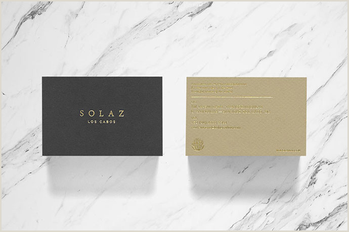 Unique Business Cards Container Hotel 26 Most Impressive Hotel Business Card Designs – Bashooka