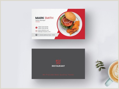 Unique Business Cards Container Hotel Hotel Business Card Designs Themes Templates And
