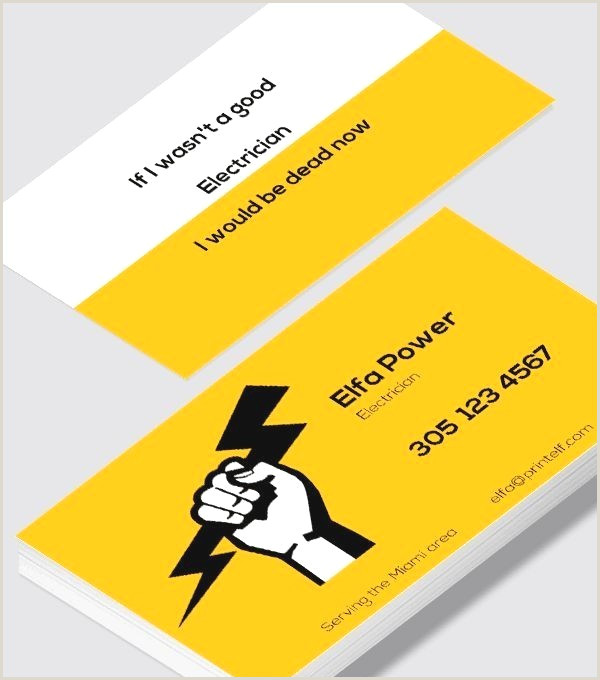 Unique Business Cards Creative Business Card Template Apocalomegaproductions