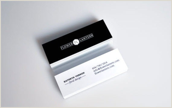 Unique Business Cards Design Modern 100 Beautiful Creative And Minimal Business Cards