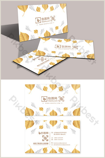 Unique Business Cards For Books Creative Books Bookstore Business Card Template