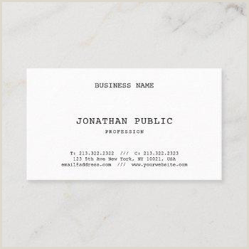 Unique Business Cards For Books Unique Book Store Business Cards