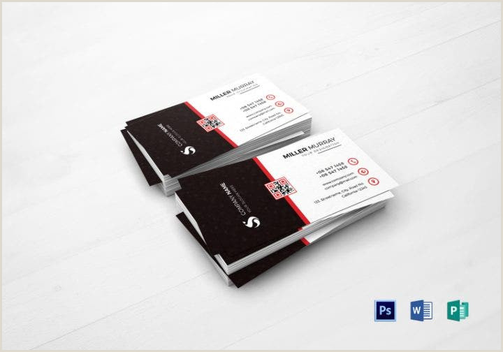Unique Business Cards For Chefs 18 Restaurant Chef Business Card Templates Ai Pages Psd
