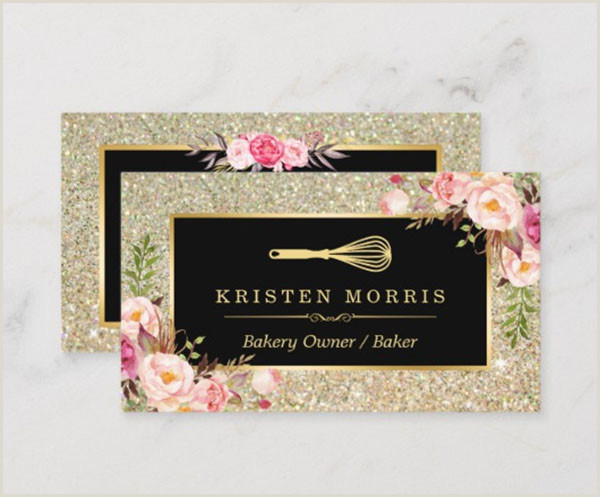Unique Business Cards For Chefs 32 Chef Business Cards Free & Premium Shop Vector