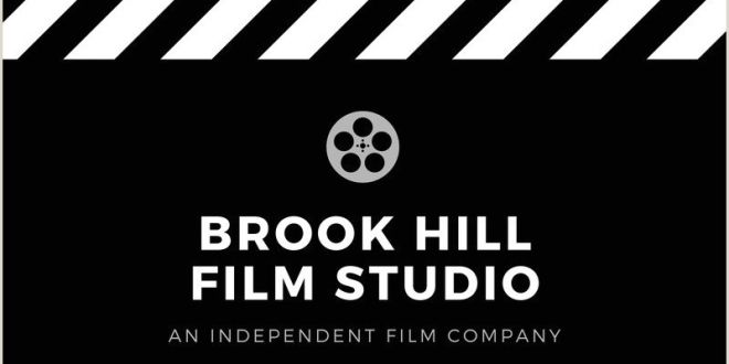 Unique Business Cards for Film Free Maker Business Cards Templates to Customize