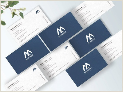 Unique Business Cards For Financial Advisors Financial Adviser Business Cards Designs Themes Templates