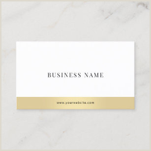 Unique Business Cards For Financial Advisors Financial Advisor Business Cards Business Card Printing