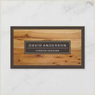 Unique Business Cards For Interior Designers Interior Design Business Cards Business Card Printing