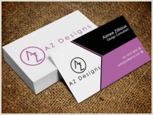 Unique Business Cards For Interior Designers Interior Design Business Cards