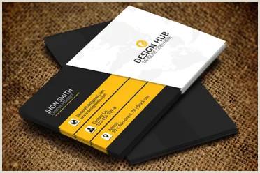 Unique Business Cards For Interior Designers Interior Design Business Cards Templates