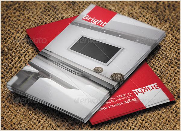 Unique Business Cards For Interior Designers Interior Designer Business Card 21 Free & Premium Download