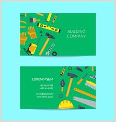Unique Business Cards For Interior Designers Interior Designer Business Card Vector Over 3 900