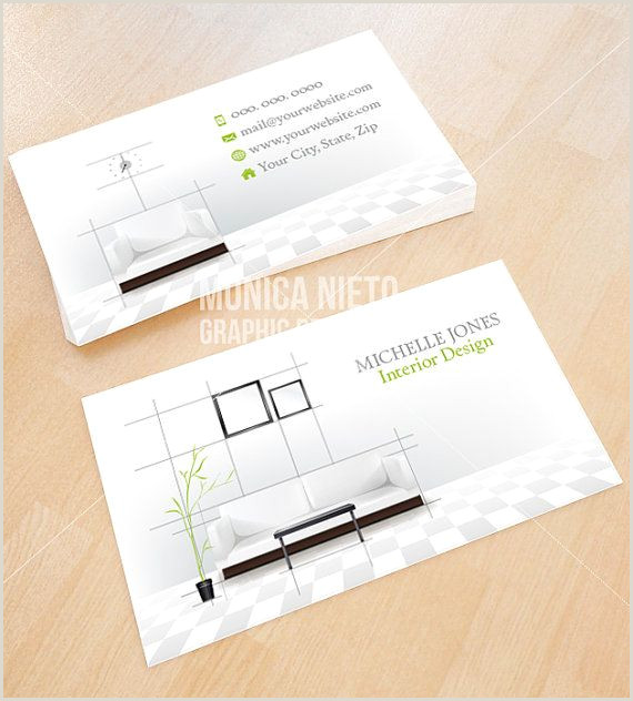 Unique Business Cards For Interior Designers Your Place To And Sell All Things Handmade