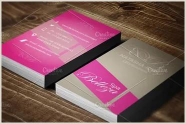 Unique Business Cards For Salons 32 Salon Business Cards Templates Free Psd Design Ideas