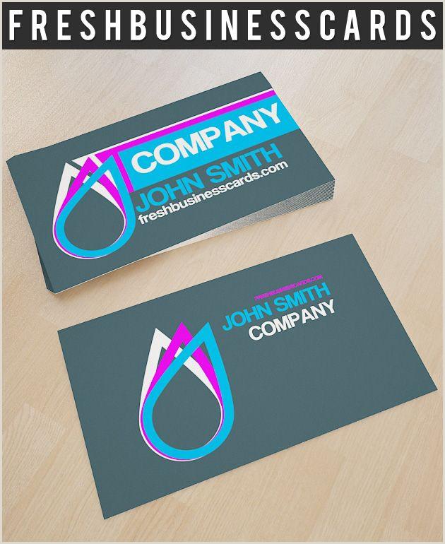Unique Business Cards Gold Foil Business Card Logos
