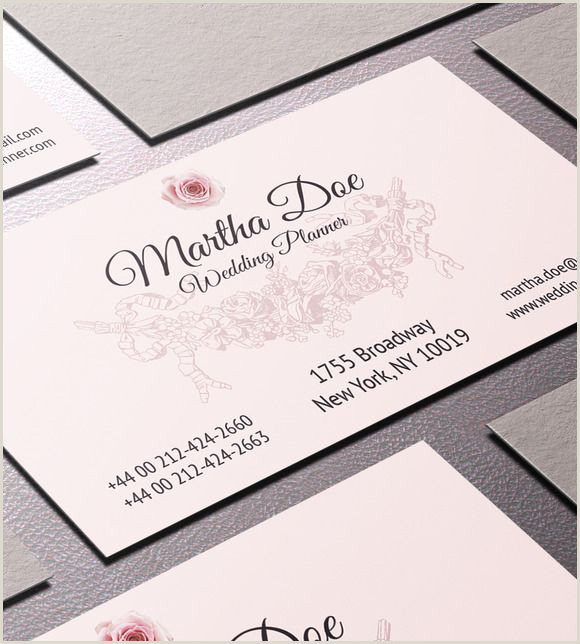 Unique Business Cards Ideas Marketing Old Fashion Business Card