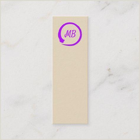 Unique Business Cards Massage 300 Best Massage Business Cards Images In 2020