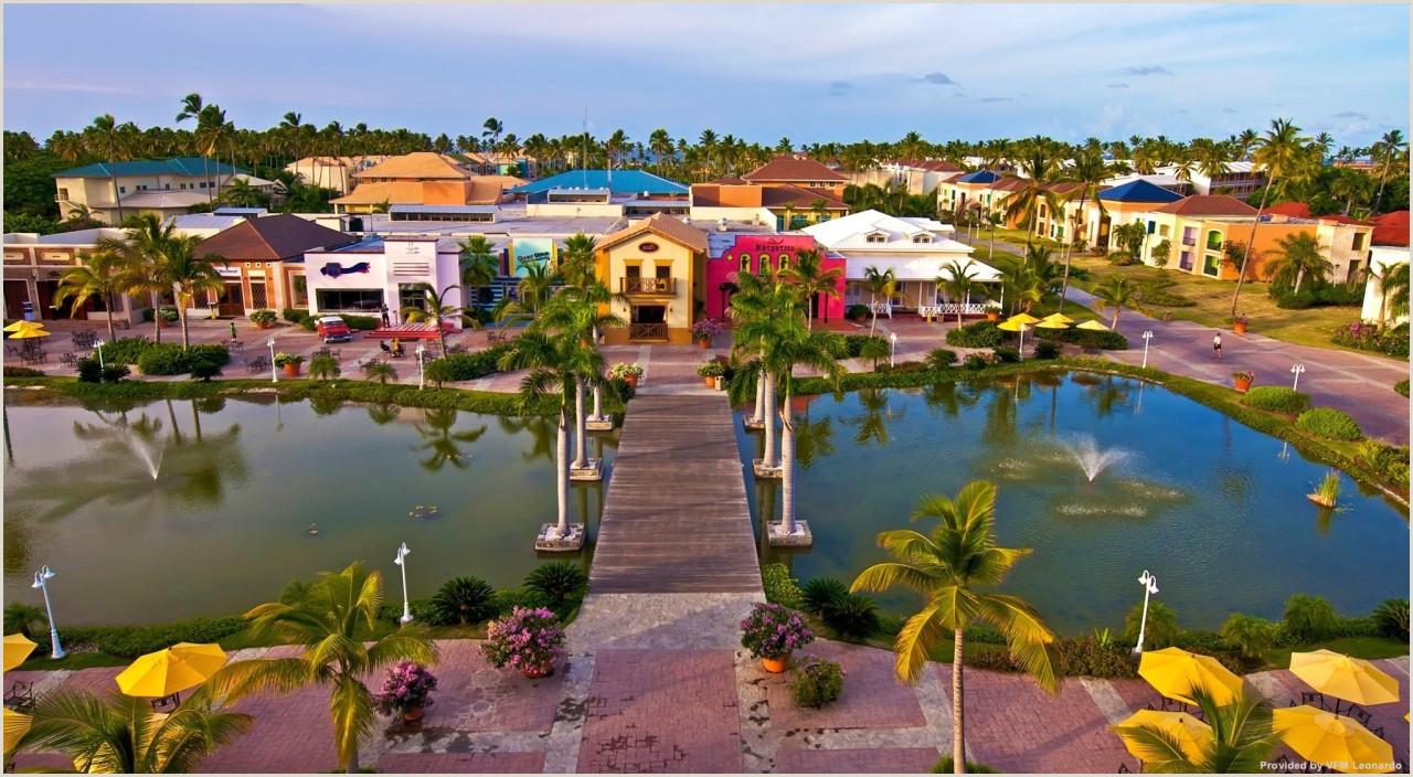 Unique Business Cards Massage Hotel Ocean Blue Sand Beach Resort 5 Hrs Star Hotel In