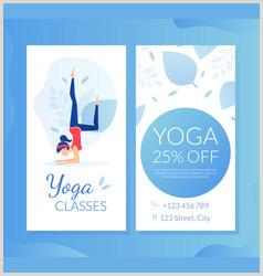 Unique Business Cards Massage Massage Business Cards Vector Over 890