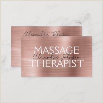 Unique Business Cards Massage Reiki Master Reiki Business Cards Reiki Healing