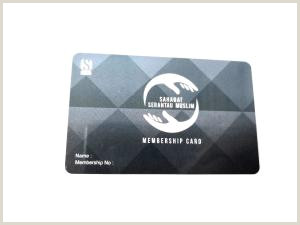 Unique Business Cards Model Glossy Pvc Business Cards Tk4100 125khz Id Chip Fset 4c