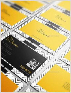Unique Business Cards Online In Arizona 20 Best Top Amazing And Professional Business Card