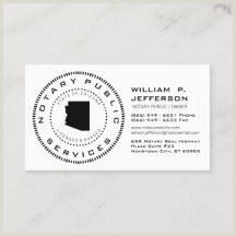 Unique Business Cards Online In Arizona Arizona Business Cards Business Card Printing