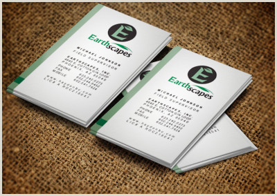 Unique Business Cards Online In Arizona Business Card Printing By Graphic Ideals In Phoenix Az